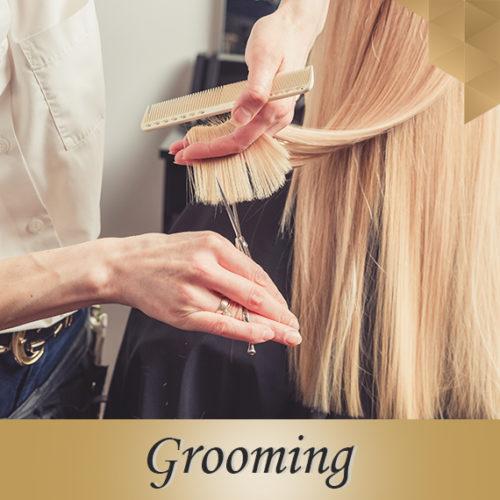New_Final Block_Grooming Salon