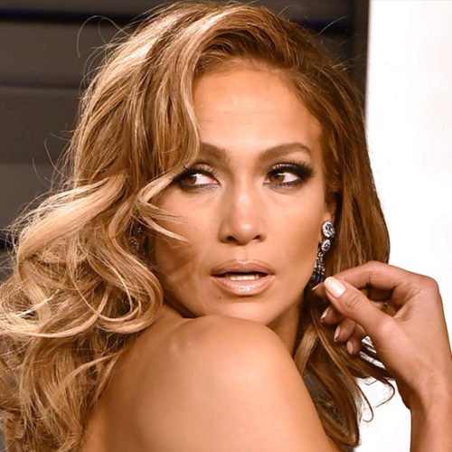 jennifer lopez_square