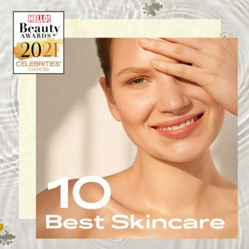 10 Best Skincare Products