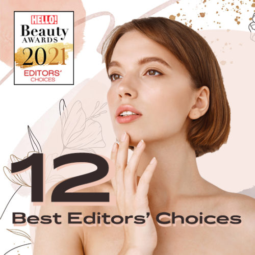 12 Best Editor's Choices